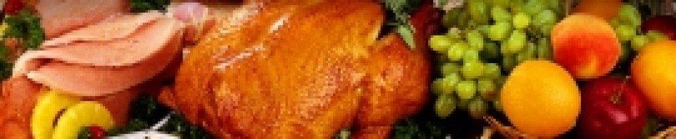 מתכון מנצח וטעים לחזה עוף בתנור