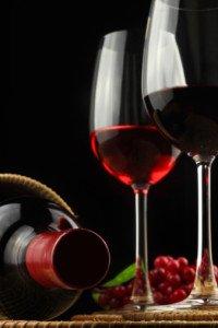 5 יינות המתאימים לארוחה חלבית