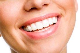 לגזור ולשמור – מאכלים שמחזקים את השיניים