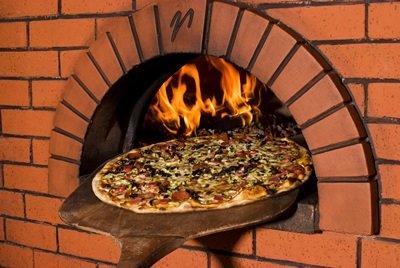 פנטסטי אבני שמוט במטבח האיטלקי - מתכונים, בישול, אפייה - המטבח של גולדה PH-43